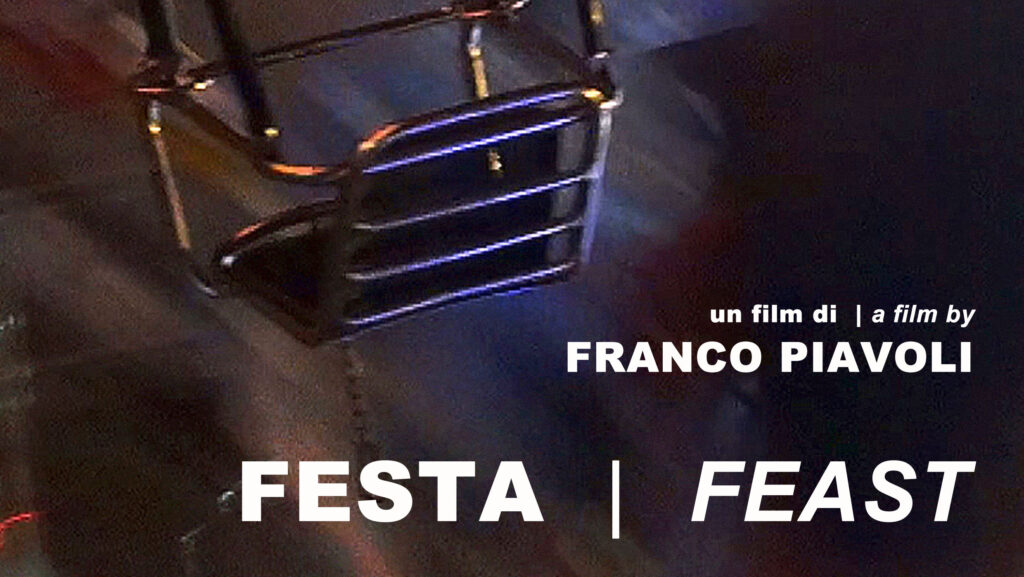 film indipendenti italiani