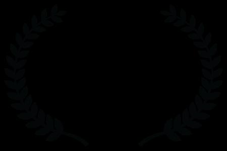 Indiecinema-Film-Festival