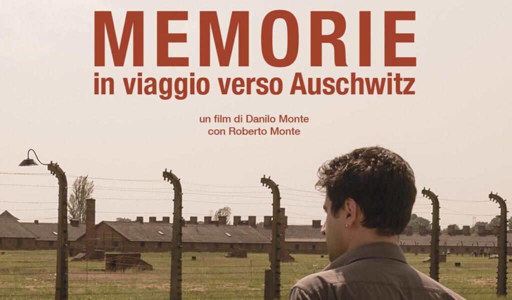 10 documentaries on awareness