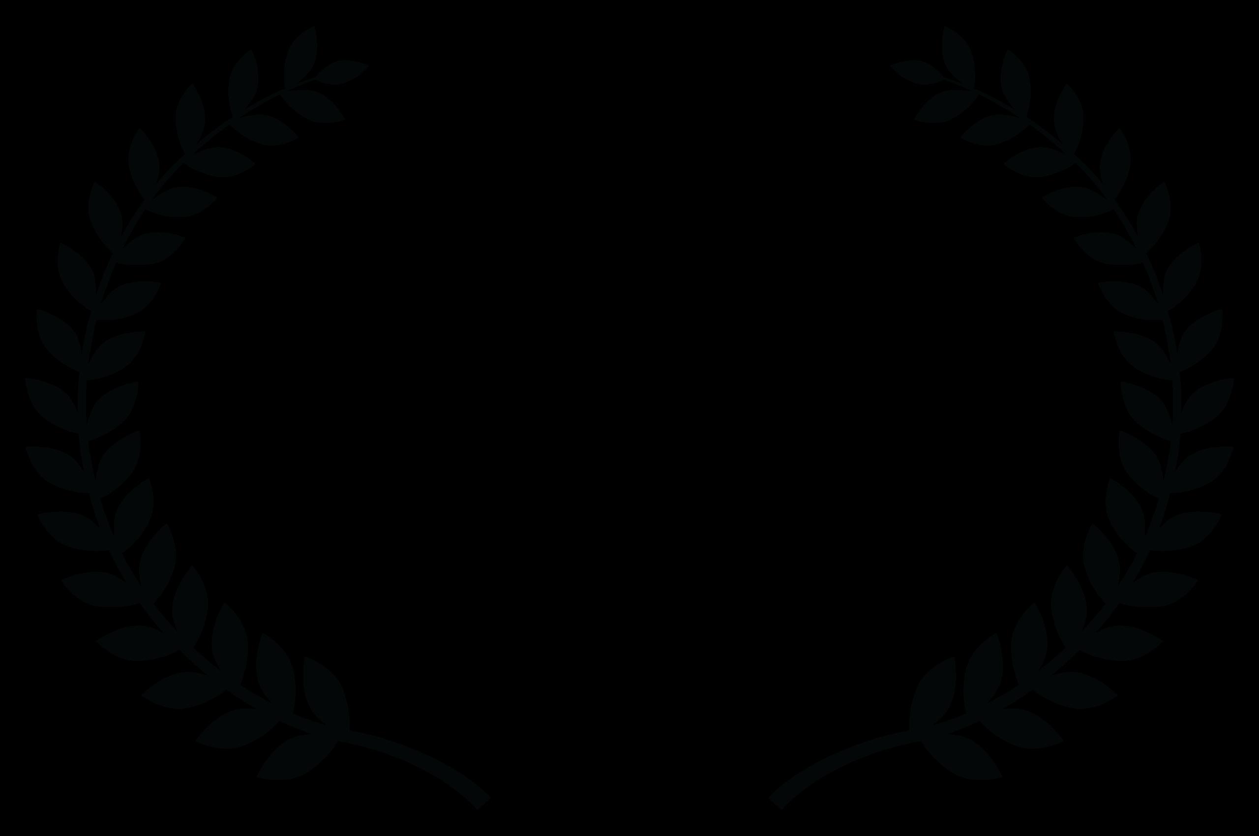 Indiecinema Film Festival ritorna dal 13 al 20 dicembre