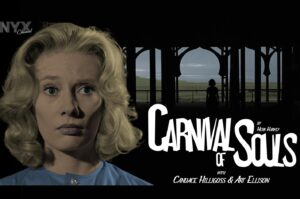 cult-movie-carnivalofsouls
