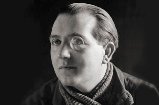 Fritz-Lang
