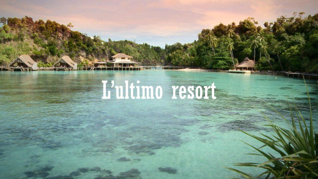 ultimo-resort