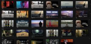 awareness documentaries