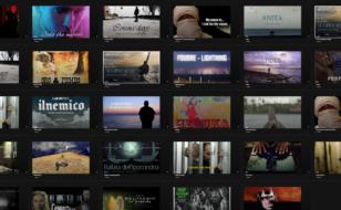 10 documentari sulla consapevolezza del mondo in cui viviamo