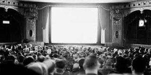 storia-del-cinema