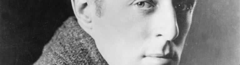 David Griffith, l'inventore del montaggio analitico e del cinema moderno