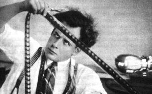 """Eisenstein: La corazzata Potëmkin non è una """"cagata pazzesca"""""""