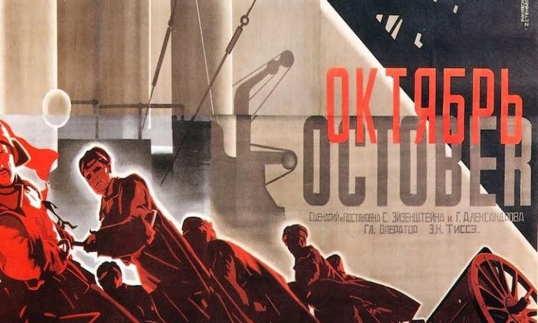 avanguardia-russa-ottobre