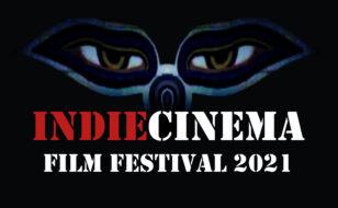 Indiecinema Film Festival 2021: a maggio la fase conclusiva del festival