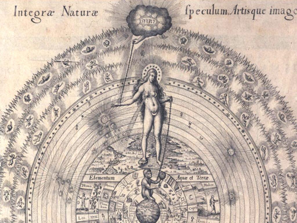 spiritualità-anima-mundi