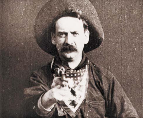 western-origini