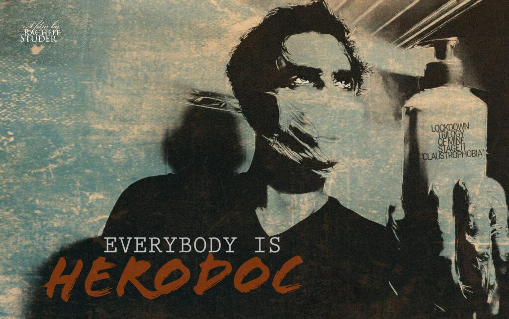 everybody-is-herodoc