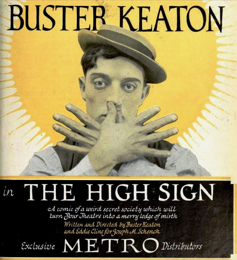 buster-keaton-high-sign