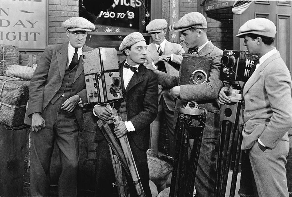 buster-keaton-cameraman