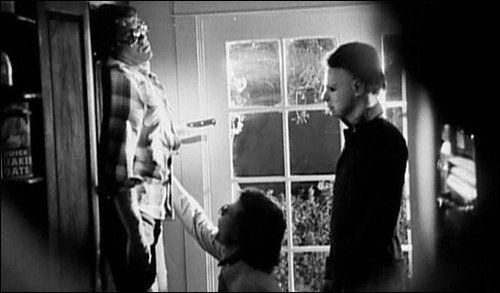 halloween-la-notte-delle-streghe