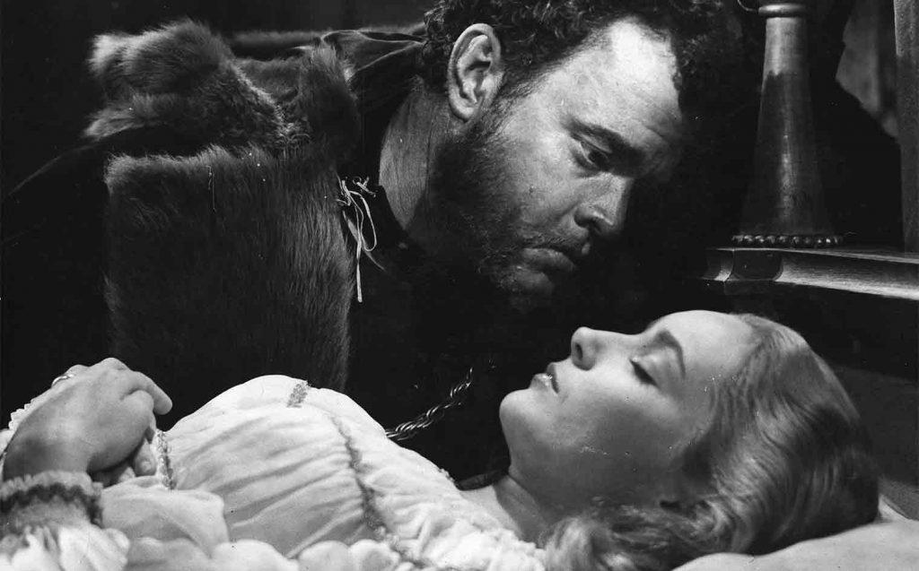Othello-orson-welles