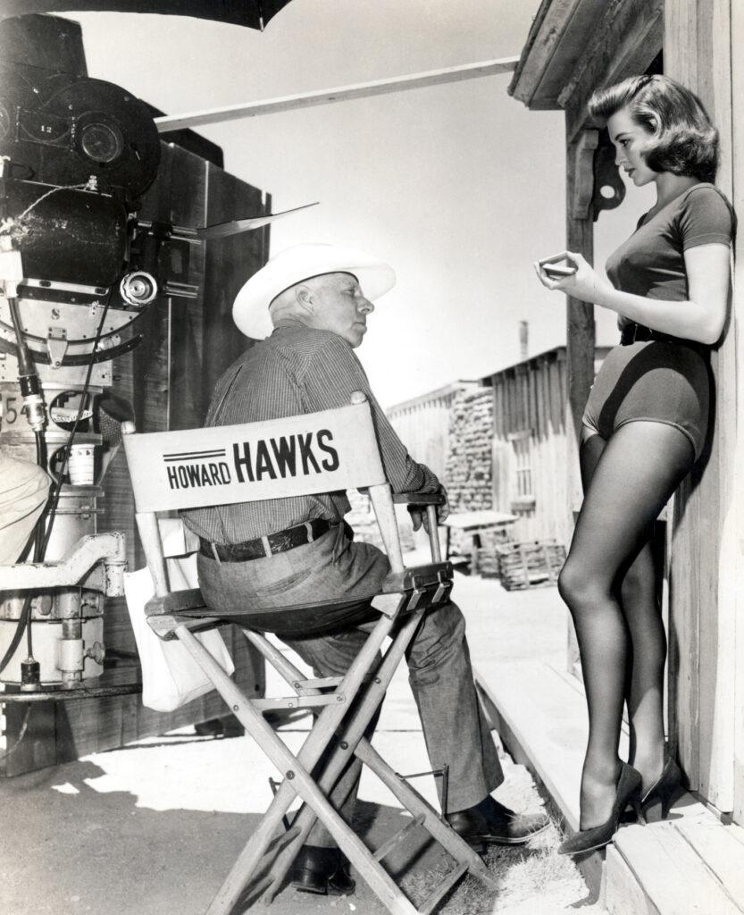 howard-hawks-commedia