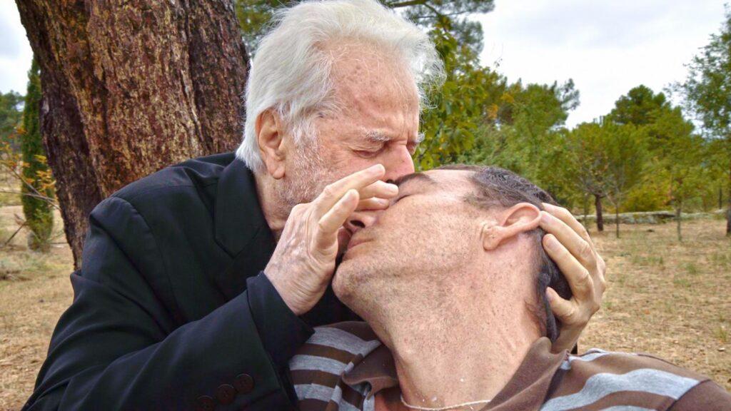 jodorowsky-psicomagia