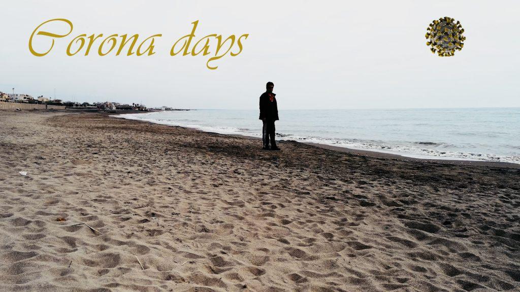 corona-days