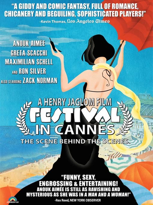 Festival-in-Cannes