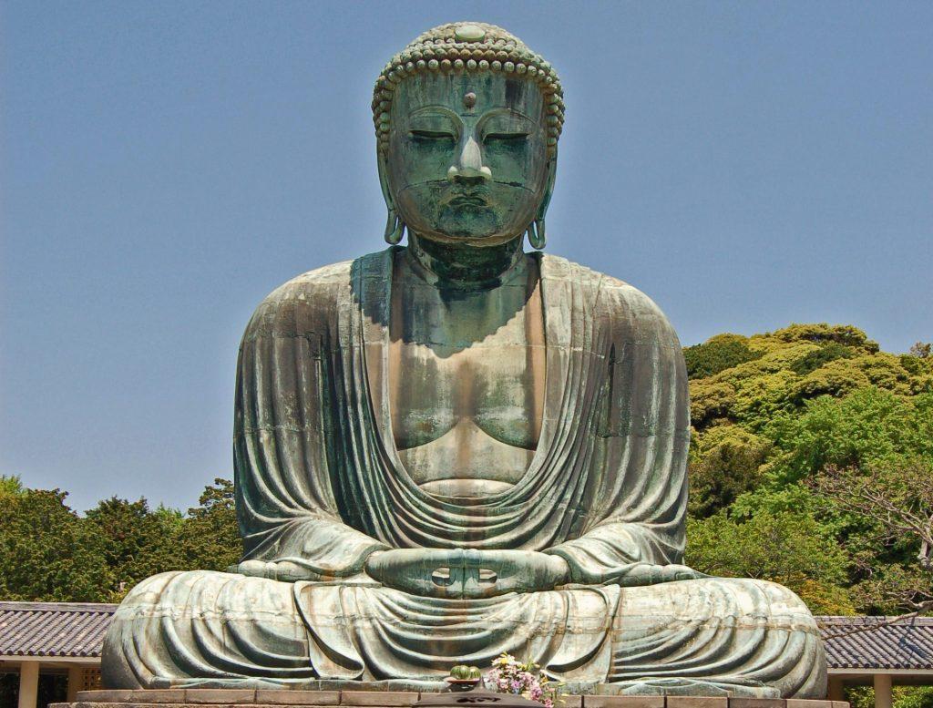 dottrine-buddismo