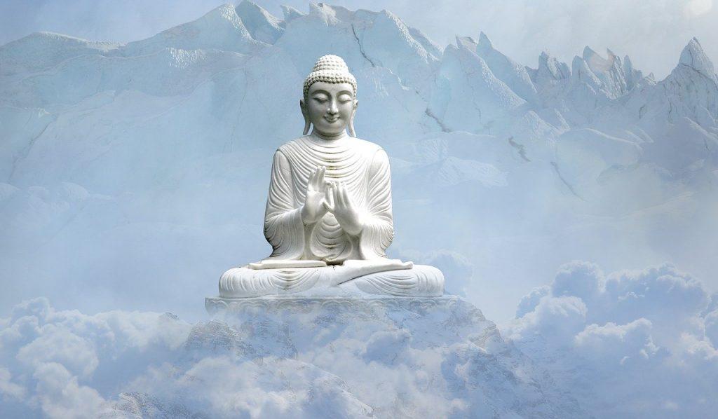 dove-nasce-buddismo