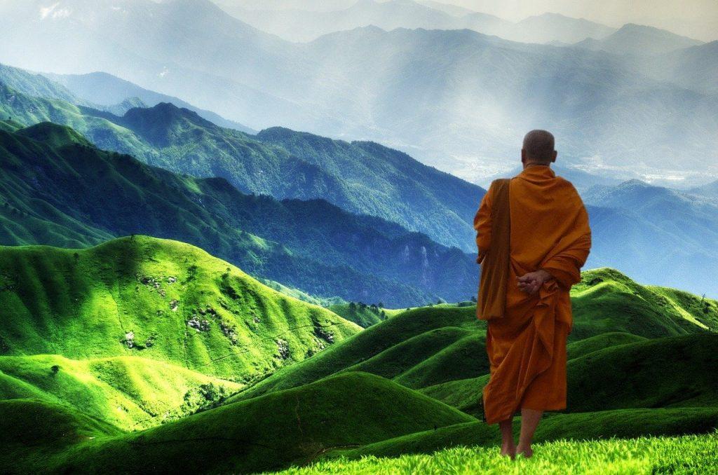 buddismo-zen