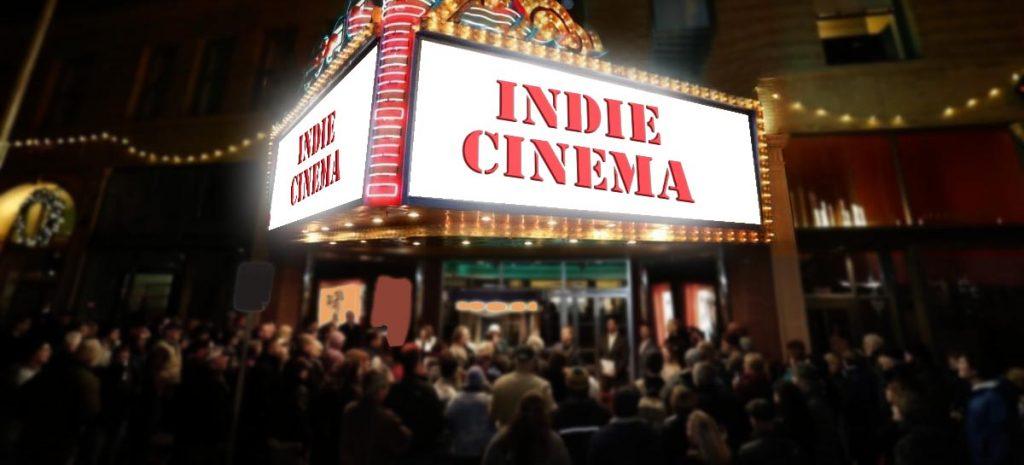 film-indipendenti