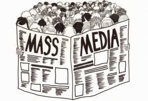 mezzi-di-comunicazione-di-massa