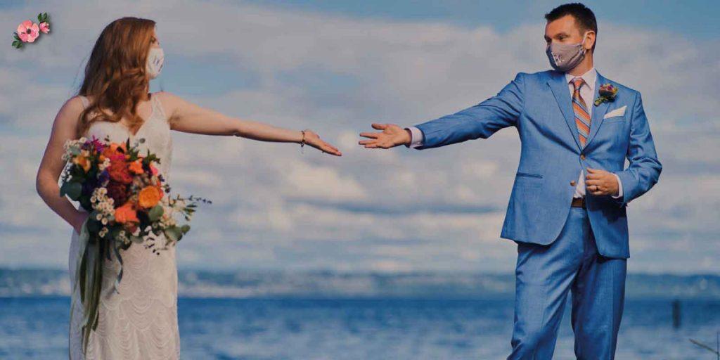 Obbligo-vaccinale-matrimoni