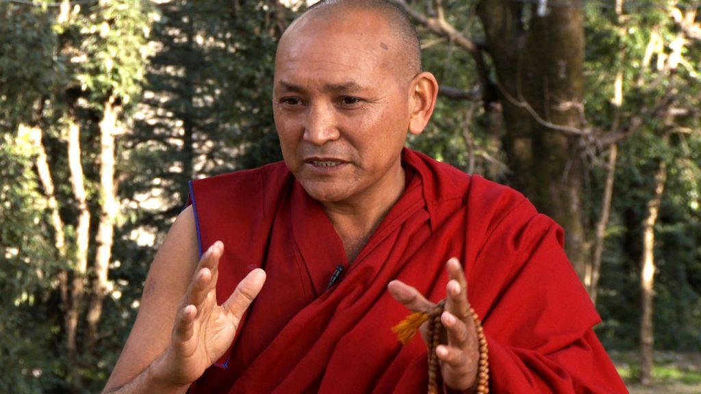documentario-buddismo