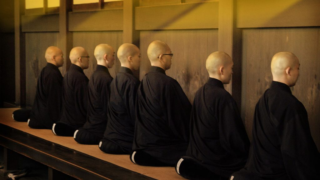 documentario-buddismo-zen