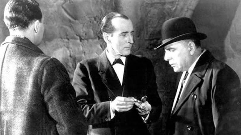 Il-trionfo-di-Sherlock-Holmes