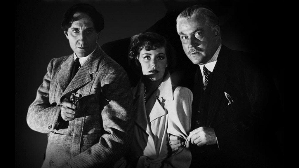 Sherlock-Holmes-e-larma-segreta