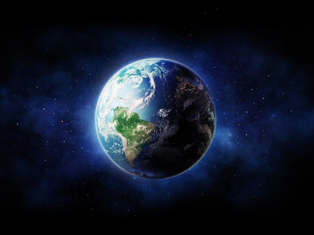 coscienza-universale