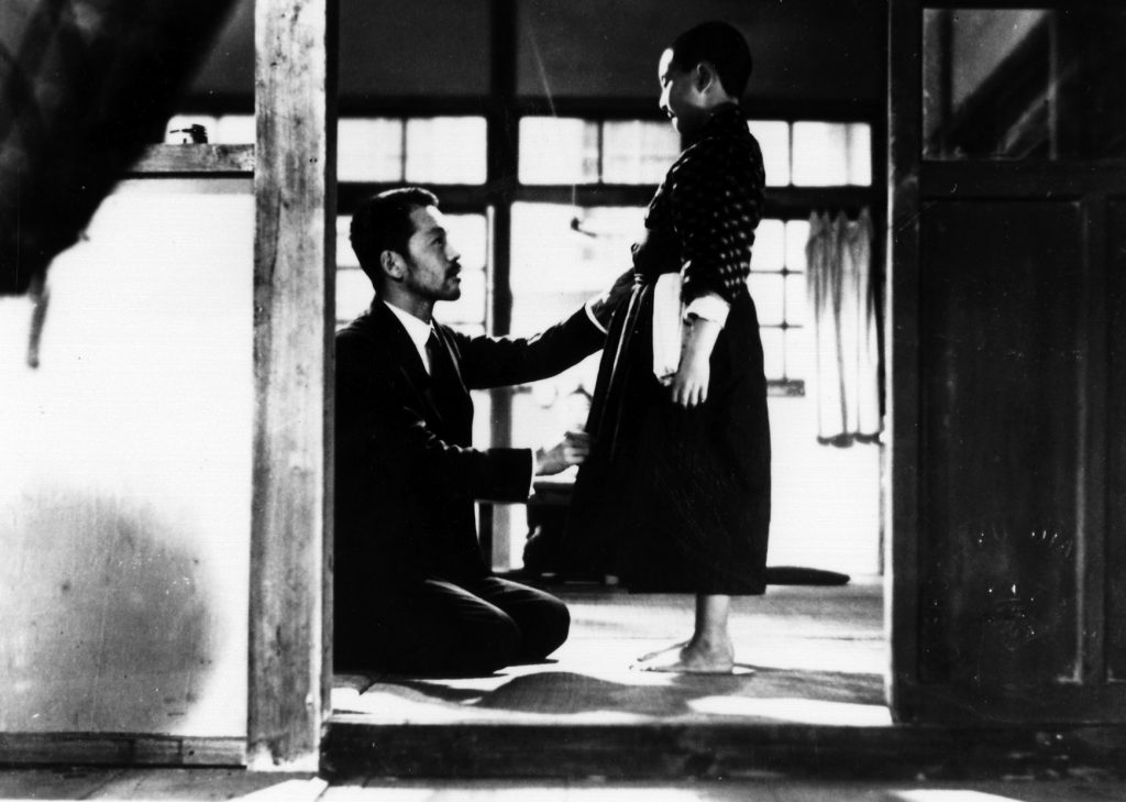 There-was-a-father-ozu