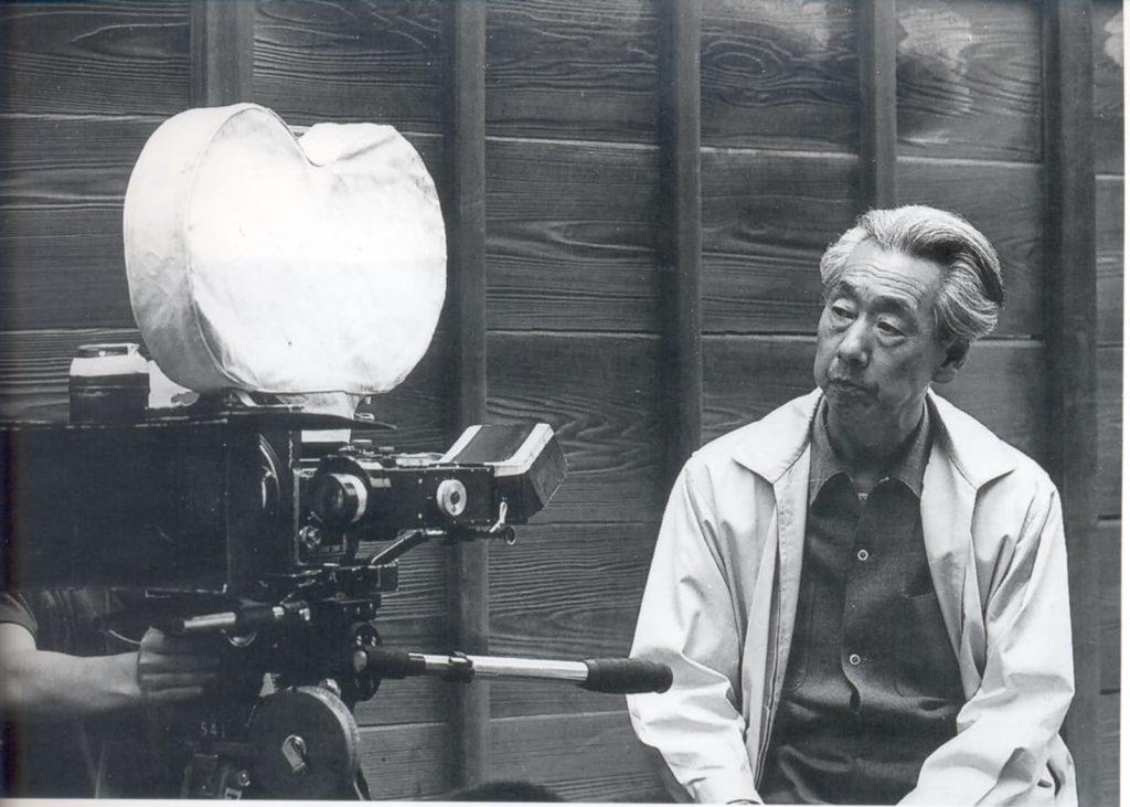 best-kenji-mizoguchi-films.jpg