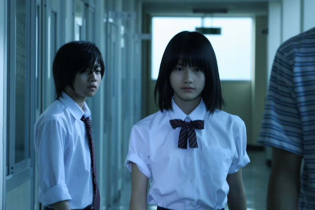 cinema-giapponese-anni-2000