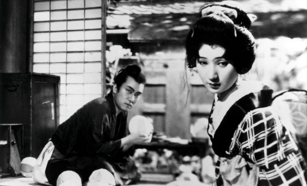 cinema-giapponese-anni-30