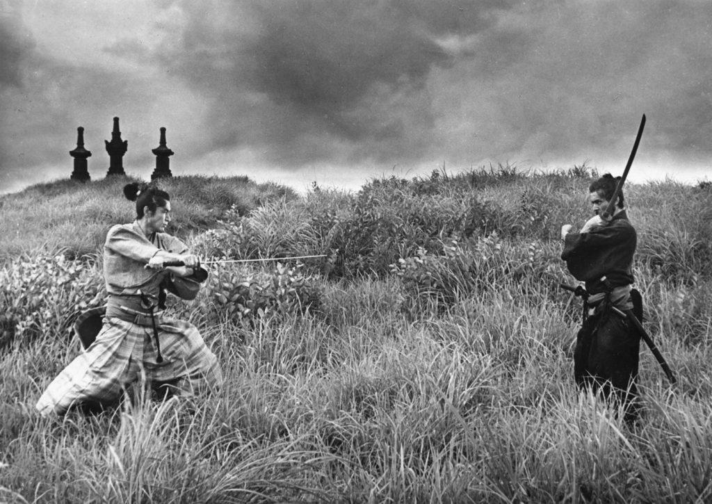 cinema-giapponese-anni-60