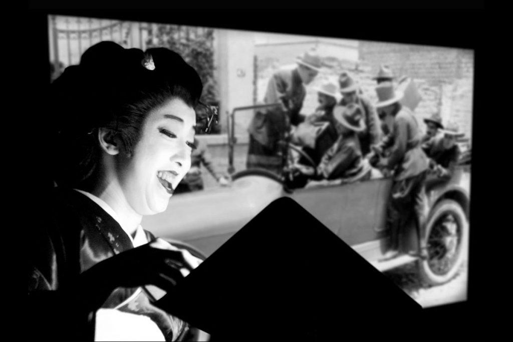 cinema-giapponese-muto