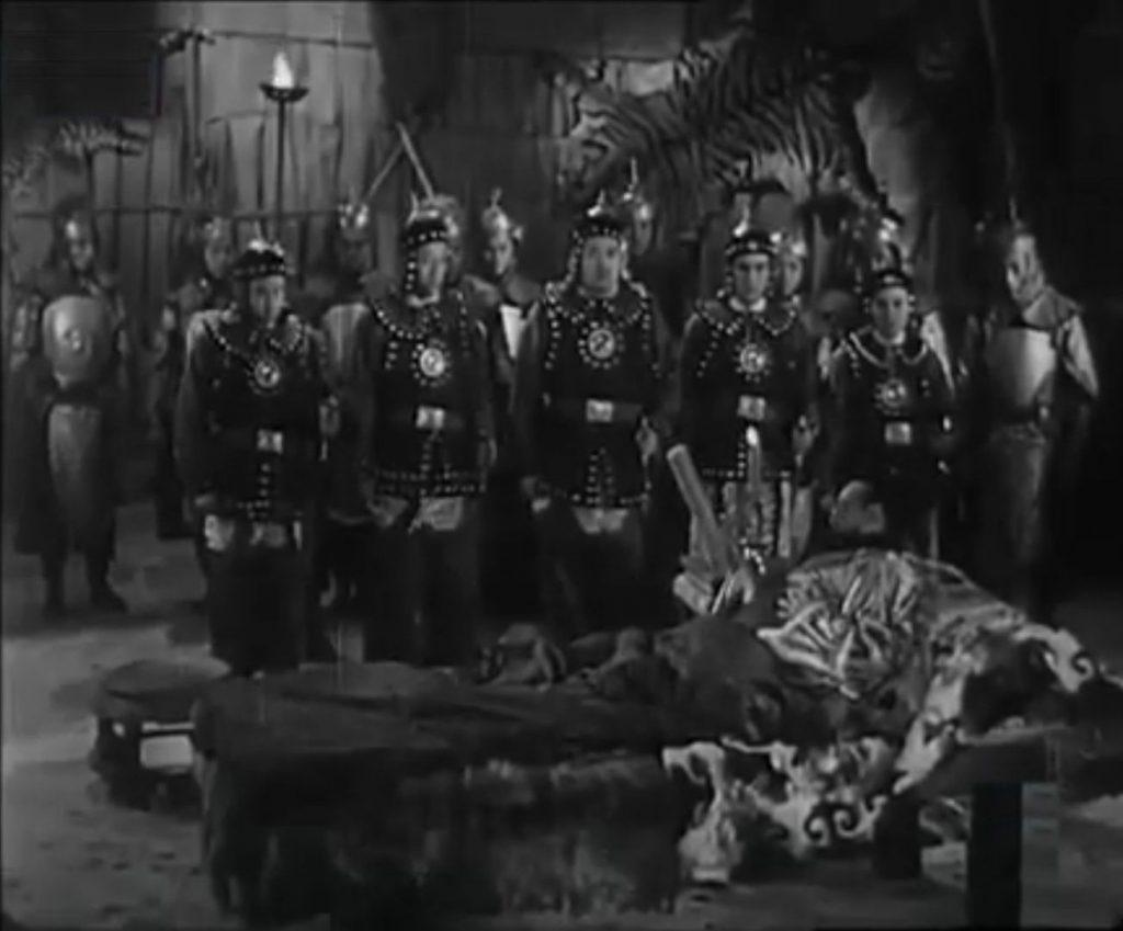 cinema-giapponese-anni-20