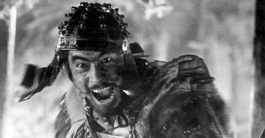 film-giapponesi-anni-50